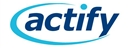 Actify(0)